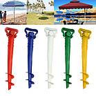 Подставка бур для зонта универсальная, фото 6