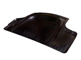 Коврик в багажник для Волга 31029 181010100