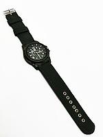 Наручные часы мужские Gemius Army Зеленый vol-442, КОД: 1584392