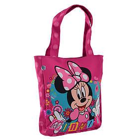 """Сумка детская YES LB-03 """"Minnie"""""""