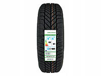 Зимові шини DIPLOMAT WINTER ST 195/65 R15 [91] H