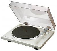 Проигрыватель виниловых дисков Denon DP-300F, фото 1