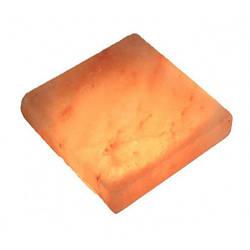 Гималайская соль SF3 (плитка 20х20х2,5)