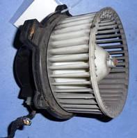 Моторчик печкиKiaSorento2002-2009. 971093E000