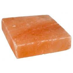 Гималайская соль SF4 (плитка 30х20х3,8)