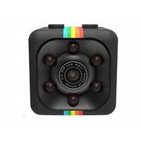 Мини камера видеонаблюдения SQ11, фото 1