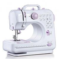 Швейная машинка Sewing Machine 705 (12 функций)