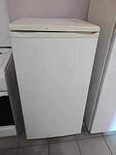 Холодильник Nord ДХ 431-7-010