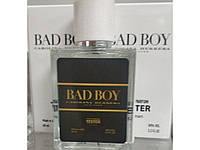 Carolina Herrera Bad Boy - Quadro Tester 60ml