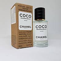 Chanel Coco Mademoiselle - Selective Tester 60ml