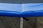 Батуты JUMI с Польши с сеткой - 252 см / Производитель - США / Новые, фото 4