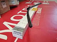 Щётка стеклоочистителя бескаркасная, передняя левая на Renault Fluence(Original) - 288905214R, фото 1
