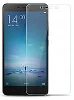 Защитное стекло для Xiaomi Redmi 2 (0.3 мм, 2.5D)