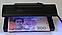 Ультрафиолетовый детектор валют Model 318, фото 4