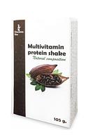 Chocolate Slim (Чоклет Слим) - капсулы для похудения