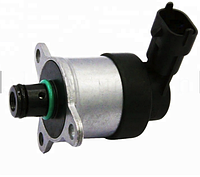 Регулятор давления топлива Bosch 0928400669