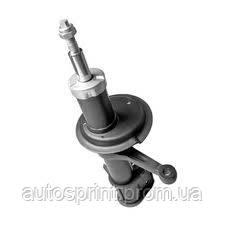 Амортизатор передний (Стойка) ВАЗ 2170