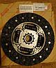 Диск сцепления Toyota Rav4 2,0 Camry 40 2,4 Solara 31250-33040