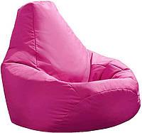 Огромное кресло мешок XXL 140х110. Разные размеры, цвета.
