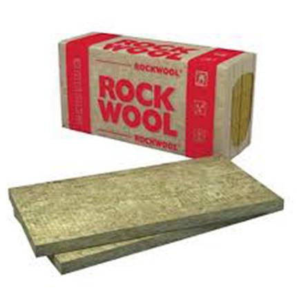 Rockwool STROPROCK - 20-100мм, фото 2