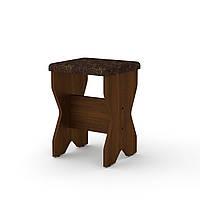 Табурет для кухни. Табуретка мебель. Табурет Т-1: ш: 320 мм. в: 420 мм г: 290 мм