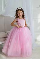 """Модель """"Мелані"""" - пишна сукня / пишне плаття, фото 1"""
