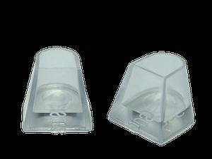 Накаблучник Flare2.5 (30 Пар В упаковке) для танцевальной обуви