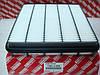 Фильтр воздушный  LEXUS, LX-450d, TOYOTA, LC 200  17801-51020