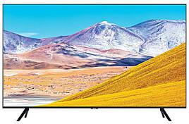 """Телевизор 55 """"LED 4K Samsung UE55TU8000UXUA"""