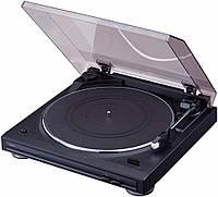 Проигрыватель виниловых дисков Denon DP-29F