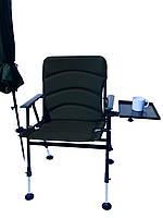 Карповое кресло Ranger Fisherman (Арт. RA 2223)