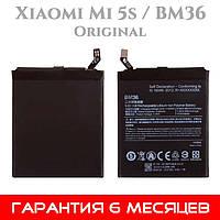 Аккумулятор (Батарея) Xiaomi BM36 / Mi 5s Original 3100 mAh