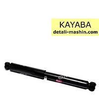 Амортизатор задний ВАЗ 2101 2102 2103 2104 2105 2106 2107 газомасляный Excel-G Kayaba