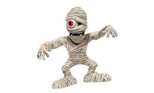 Stretch Screamers Фигурка «Мумия»