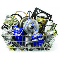Топливный насос высокого давления (ТНВД) 2641A403, 2641A405 Perkins, Перкинс, Перкінс, Запчасти Перкинс, Запчасти Perkins, ремонт Перкинс, двигатели
