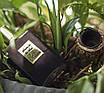 Унісекс парфумована вода, пробник оригінальних парфумів KILIAN Smoke For The Soul 1,5 ml деревні фужерні, фото 2