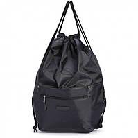 Спортивный рюкзак-мешок Dolly-831