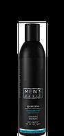 PROFISTYLE CLEANSING ШАМПУНЬ Очищающий против перхоти (для любых волос) 250 мл