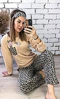 Пижама 82145