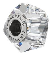 Бусины Pandora от Сваровски 5928 Crystal