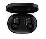 Зарядный кейс Greatlizard для Xiaomi Mi True Wireless Earbuds + кабель, фото 2