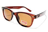 Солнцезащитные очки с поляризацией Ray Ban P2140 C6