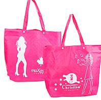 Брендированная сумка №2 (maXmaR, Christian)