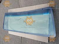 Стекло лобовое ВАЗ 2121, 21213 Нива, Тайга (ПШТ полоса + шелкография + тонировка) (пр-во Safe Glass) ГС 44563 (Предоплата 250грн)