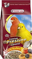 Корм для канареек(Престиж) - Premium Prestige Canaries, фото 1