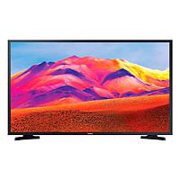 Телевізор 32 Samsung UE32T5300AUXUA