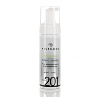 Histomer Formula 201 Cleansing Mousse - Очищающий мусс 200 мл