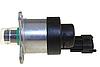 Регулятор давления топлива Bosch 0928400826