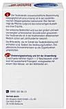 От болей в суставах Mivolis Teufelskralle Kapseln SC 60 капсул, фото 3