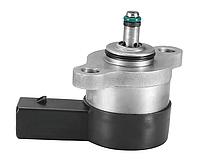Регулятор давления топлива Bosch 0281002241
